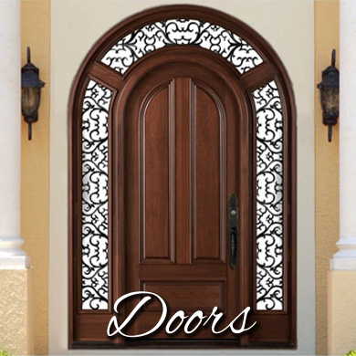 Doors Installation Service in Toronto