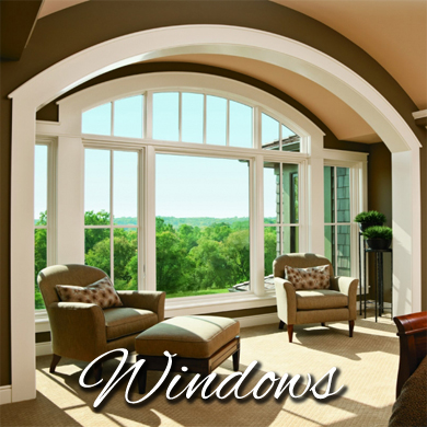 Windows Installation Service in Toronto